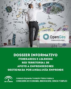 openges formacion